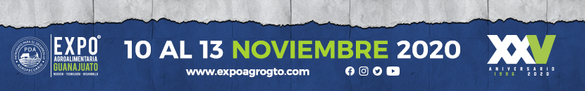 banners-agroalimentaria